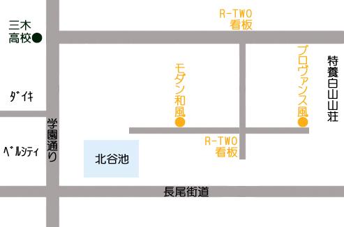 お庭の見学会地図のコピー.jpg