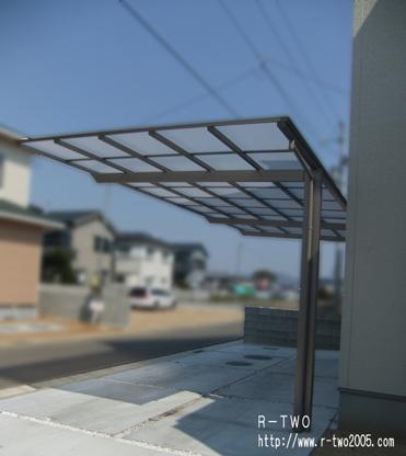 アーキデユオ.jpg