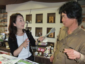 西日本放送ラジオ.JPG