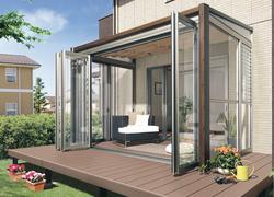 ガーデンルーム.jpgのサムネール画像