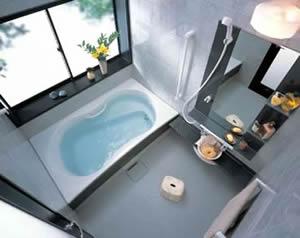 bath00.jpg