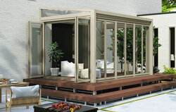 gardenroom_happina_rela.jpg